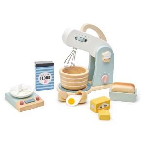 Tender Leaf Toys Keuken Home Baking Set