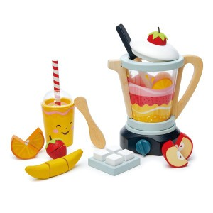 Tender Leaf Toys Keuken Fruit Blender