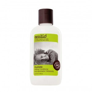 Eco.Kid Hydrate Conditioner 225ml