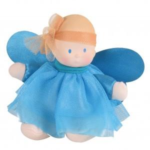 Bonikka Mini Fee Blauw