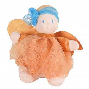 Bonikka Mini Fee Oranje