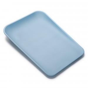 Leander Matty Verzorgingskussen, Pale Blue