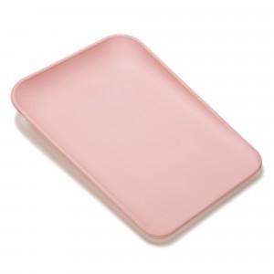 Leander Matty Verzorgingskussen, Soft Pink