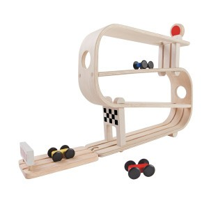 PlanToys Circuit Racer
