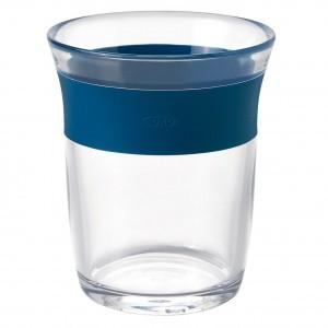 Oxo Tot Glas voor Grote Kindjes Navy