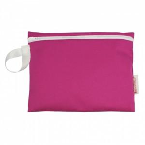 Imse Vimse Wetbag Mini Roze