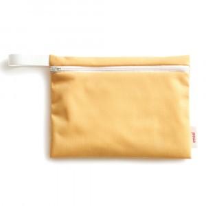 Imse Vimse Wetbag Mini Yellow