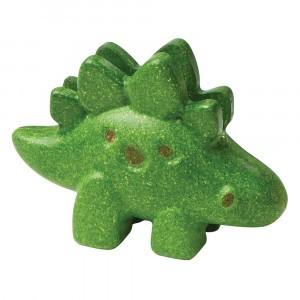 PlanToys Dino Stegosaurus