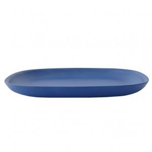 Ekobo Bord Groot Blauw