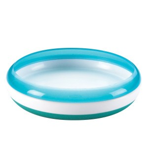 Oxo Tot Trainingsbord Aqua