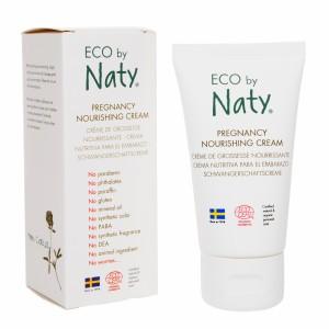 Naty Eco Zwangerschapscreme