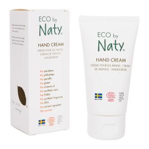 Naty Eco Handcreme