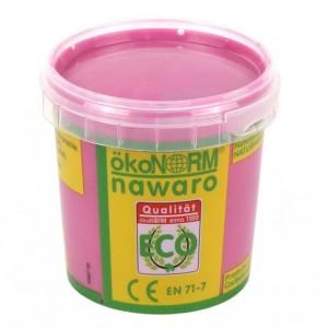 Ökonorm Vingerverf Roze 150 ml