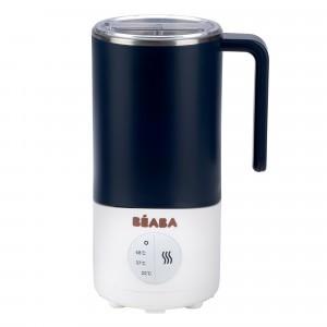 Beaba Milk Prep Drankbereider - Nachtblauw