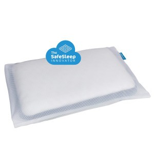Aerosleep Kussenhoes Small 46 x 30 cm