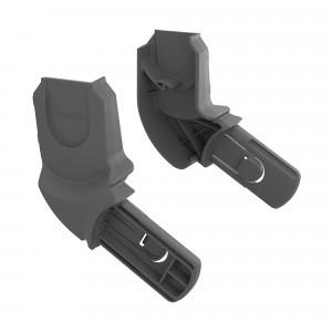 Greentom Autostoel Adapters