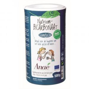 Anae Natriumbicarbonaat (500g)