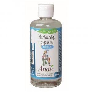 Anae Plantaardige Glycerine (200ml)