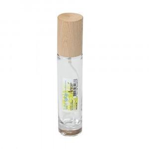 Anaé Glazen Spray (50ml)