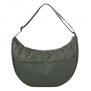 Liewood Agathe Handtas Hunter Green