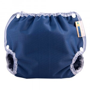 Mother ease Overbroekje Air Flow XL (15-20 kg) Navy
