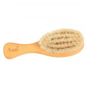 Anaé Kleine Haarborstel voor Baby's