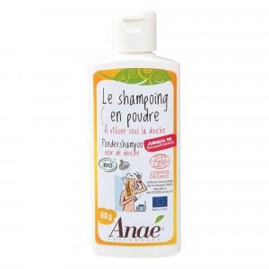 Anaé Poedershampoo 60 gr