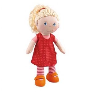 Haba Pop Annelie 30 cm