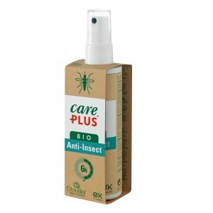 Care Plus Bio Anti-Insect Spray (80 ml)