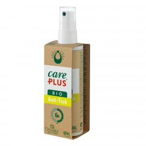 Care Plus Bio Anti-Tick Spray (80 ml)