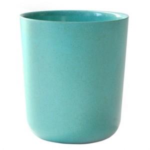 Ekobo Beker Medium Aqua