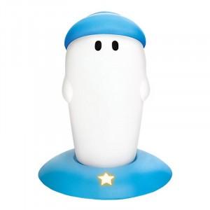 Philips Nachtlampje Blauw