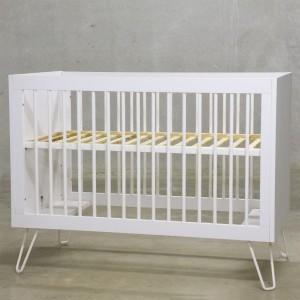 Tweede Kans - Childwood Houten Babybed