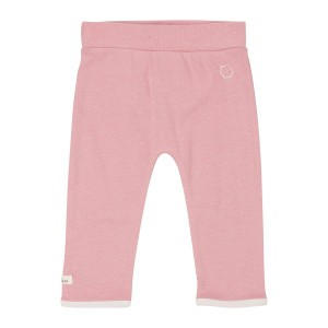 Koeka Fiji Broekje Old Pink