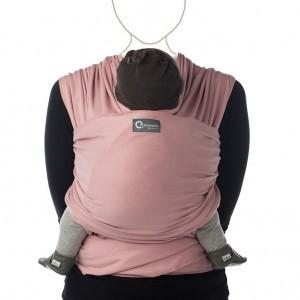 Babylonia Tricot Slen Soft Pink