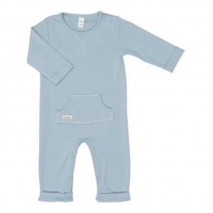 Koeka Babypakje Luc Soft Blue