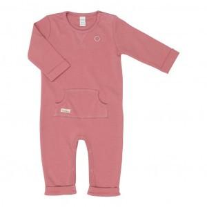 Koeka Babypakje Luc Old Pink