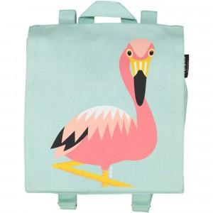 Coq en Pate Rugzak Flamingo