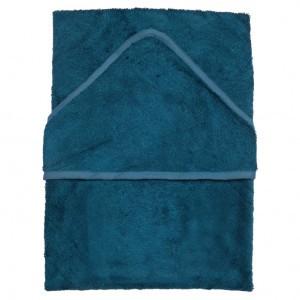Timboo Badcape Midnight Blue