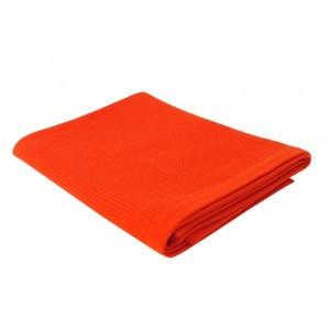 Ekobo Home Badhanddoek Oranje