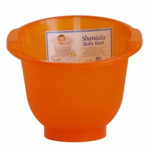 Popolini Bademmer Oranje