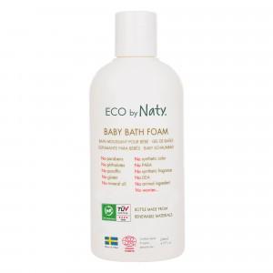 Naty Eco Baby Badschuim