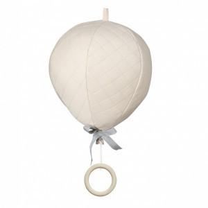 Cam Cam Mobiel Luchtballon Roze