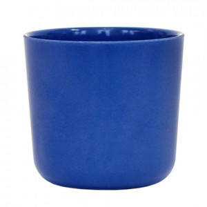 Ekobo Beker Royal Blue