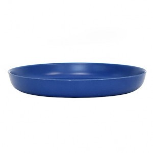 Ekobo Bord klein Royal Blue