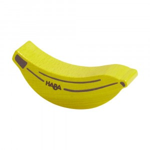 Haba Biofino Banaan