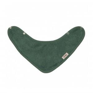 Timboo Bandana Slab Aspen Green