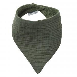 Liewood Bandana Slab ( 2 pack ) Faune Green