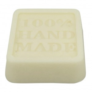 "DIYS Soap Lotion Bar ""Doing Bar Time"""