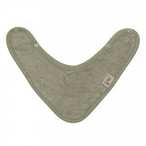 Timboo Bandana Slab Whisper Green